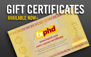 badge-gift-certificate-v2