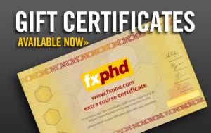 badge-gift-certificate-v2