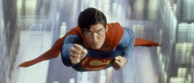 Effects of days past making superman fly fxphd effects of days past making superman fly publicscrutiny Images