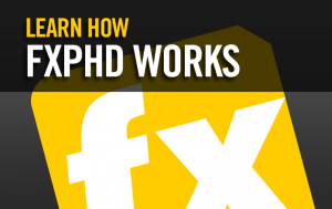 badge-how-fxphd-works