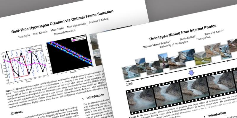 featured-timewarp2