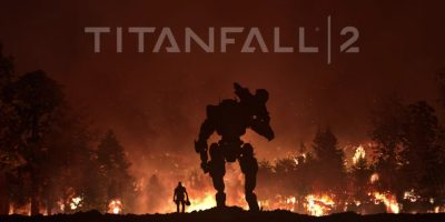 featured-titanfall