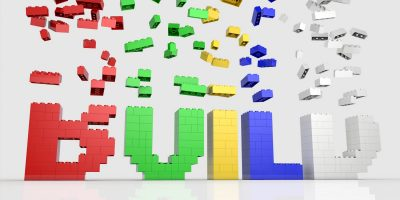 New course: Interdisciplinary Building Blocks in Cinema 4D